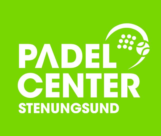 Padelcenter Stenungsund
